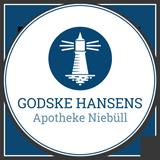 Godske-Hansens-Apotheke-Logo