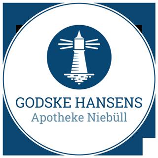 Godske-Hansens-Apotheke-Logo-Kreis