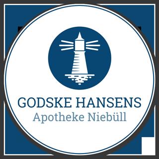 Godske-Hansens-Apotheke-Logo-im-Kreis